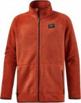 Burton EMBER Fleecepullover Herren Pullover & Sweats M Normal