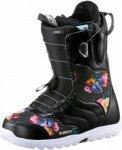 Burton MINT Snowboard Boots Damen Snowboard Boots 27 Normal