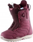 Burton Mint Snowboard Boots Damen Snowboard Boots 24 1/2 Normal
