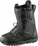 Burton Mint Snowboard Boots Damen Schuhe 26 1/2 Normal