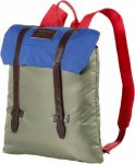 Burton Rucksack PROSPECT PACK Daypack Damen Daypacks Einheitsgröße Normal