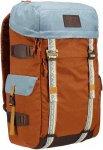Burton Rucksack Annex Daypack Daypacks Einheitsgröße Normal