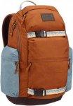 Burton Rucksack Kilo Daypack Daypacks Einheitsgröße Normal