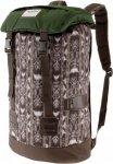 Burton Tinder Daypack Daypacks Einheitsgröße Normal