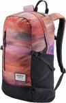 Burton Womens Prospect Pack Daypack Daypacks Einheitsgröße Normal