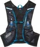 Camelbak Ultra Pro Vest 17oz Trinkrucksack Trinkrucksäcke M Normal