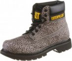 CATERPILLAR Colorado Calf Fur Boots Damen Boots & Stiefel 37 Normal
