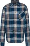 CMP Funktionshemd Herren Hemden 54 Normal