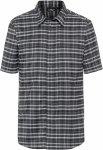 CMP Kurzarmhemd Herren Hemden 46 Normal