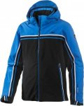 CMP Skijacke Herren Skijacken 52 Normal