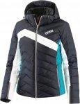 COLMAR Olimpia Skijacke Damen Skijacken 40 Normal