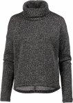 Columbia Chillin Fleecepullover Damen Pullover & Sweats XL Normal