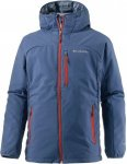Columbia Dutch Hollow Hybrid Daunenjacke Herren Übergangsjacken XL Normal