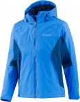 Columbia On The Mount Outdoorjacke Herren Übergangsjacken S Normal