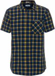 Columbia Triple Canyon(TM) Funktionshemd Herren Hemden XL Normal