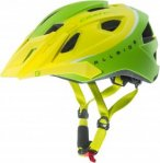 Cratoni Allride Fahrradhelm Helme 1 Normal