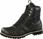 Dachstein Ocean Winterschuhe Herren Boots & Stiefel 43 Normal
