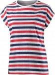 DEDICATED T-Shirt Damen T-Shirts XS Normal