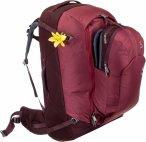 Deuter Aviant Access Pro 65 SL Reiserucksack Damen Daypacks Einheitsgröße Norm