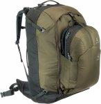 Deuter Aviant Access Pro 70 Reiserucksack Daypacks Einheitsgröße Normal