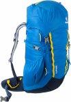 Deuter Climber Kletterrucksack Kinder Kletterrucksäcke Einheitsgröße Normal