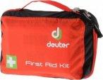 Deuter Erste Hilfe Set Erste Hilfe Einheitsgröße Normal