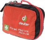 Deuter First Aid Kit Active Erste Hilfe Set Erste Hilfe Einheitsgröße Normal