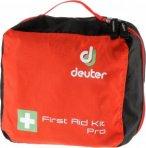 Deuter Pro Erste Hilfe Set Erste Hilfe Einheitsgröße Normal