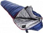 Deuter Shadow -6 Kunstfaserschlafsack Kunstfaserschlafsäcke Einheitsgröße Nor