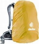 Deuter Square Regenhülle Taschen Einheitsgröße Normal