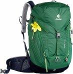 Deuter Trail 28SL Wanderrucksack Damen Wanderrucksäcke Einheitsgröße Normal
