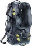 Deuter Traveller 80+10 Reiserucksack Rucksäcke Einheitsgröße Normal