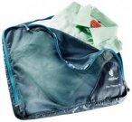 Deuter Zip Packsack Packsäcke 9 Normal