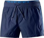 DIESEL Seaside Badeshorts Herren Badeshorts M Normal