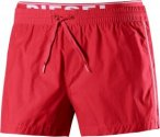 DIESEL Seaside Badeshorts Herren Badeshorts S Normal