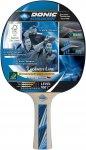 Donic-Schildkröt Legends700 Tischtennisschläger Tischtennisschläger Einheitsg