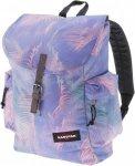 EASTPAK Rucksack Austin 18L Daypack Damen Daypacks Einheitsgröße Normal