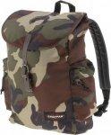 EASTPAK Austin 18L Daypack Daypacks Einheitsgröße Normal