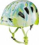 EDELRID Shield II Kletterhelm Helme 48-56 Normal