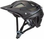 Endura MT500 Helm Fahrradhelm Helme S/M Normal