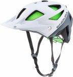 Endura MT500 Helm Fahrradhelm Helme M/L Normal