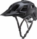 Endura SingleTrack Helm II Fahrradhelm Helme M/L Normal