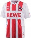 Erima 1.FC Köln 17/18 Heim Fußballtrikot Kinder Trikots 164 Normal