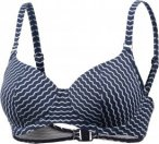 ESPRIT Estero Beach Bikini Oberteil Damen Bikini Oberteile 44 / D Normal