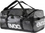 EVOC Duffle Bag 60L Reisetasche Reisetaschen M Normal