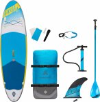 FIREFLY SUP-Board iSUP 200 II SUP Sets SUP Boards Einheitsgröße Normal