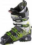 Fischer Ranger 12 Vakuum Skischuhe Herren Skischuhe 29 1/2 Normal