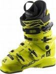 Fischer RC4 70 Jr. Skischuhe Kinder Skischuhe 22 1/2 Normal