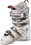 Fischer Zephyr 8 Vakuum Skischuhe Damen Skischuhe 24 1/2 Normal
