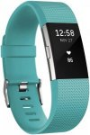 FitBit Charge 2 Fitness Tracker Fitness Tracker L Normal